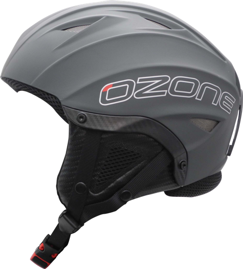 paragliding equipment - ozone helmet
