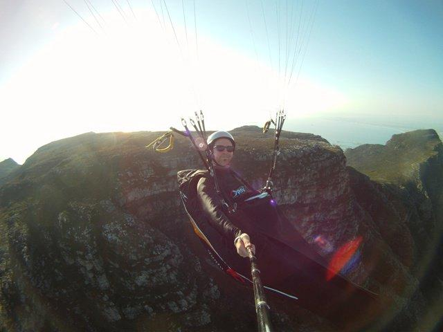 Paragliding-Cape-Town-Maclears-Beacon