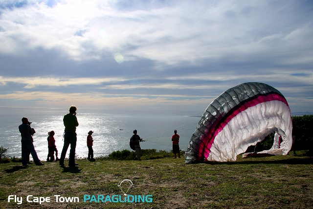 Paragliding-Cape-Town-Astral
