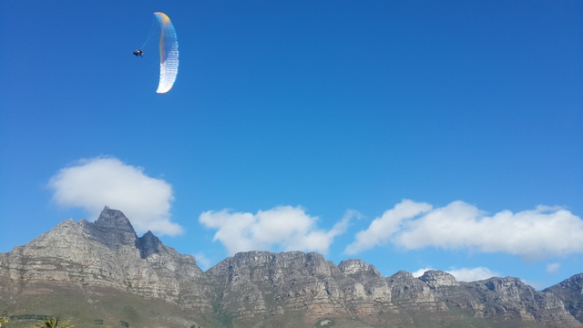 Paragliding-Cape-Town-BGD