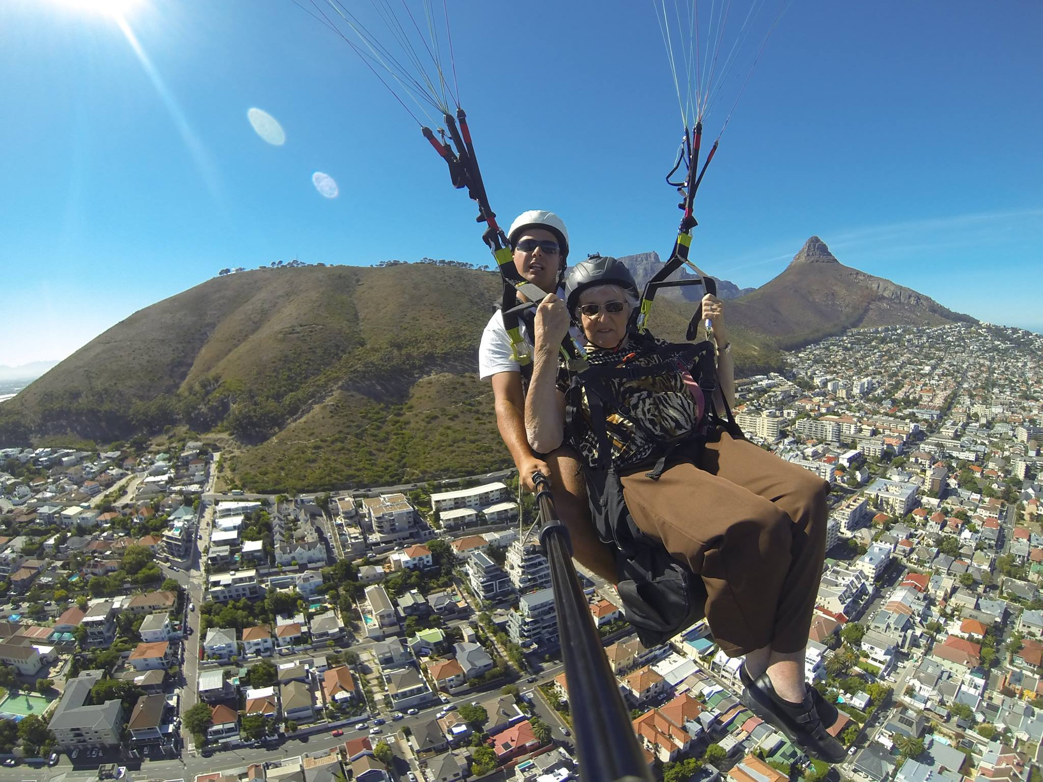 Paragliding-No-Age-Limit