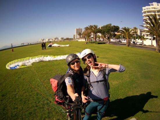 Fly-Cape-Town-Paragliding-100th-Tripadvisor-Review