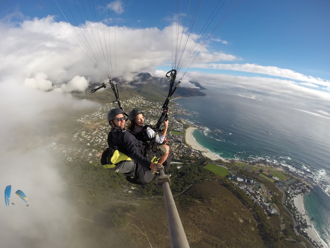 fly-cape-town-paragliding