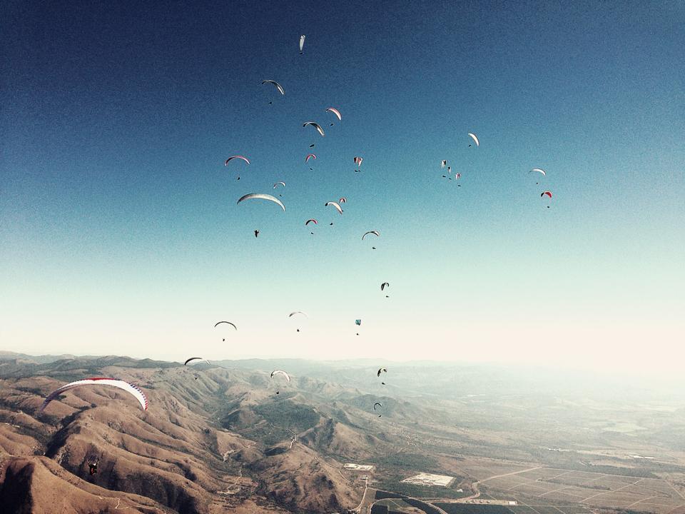 Paragliding-Cape-Town-Comps-Barberton