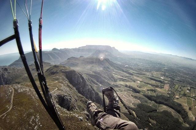 Paragliding-Cape-Town-Niel-Marx