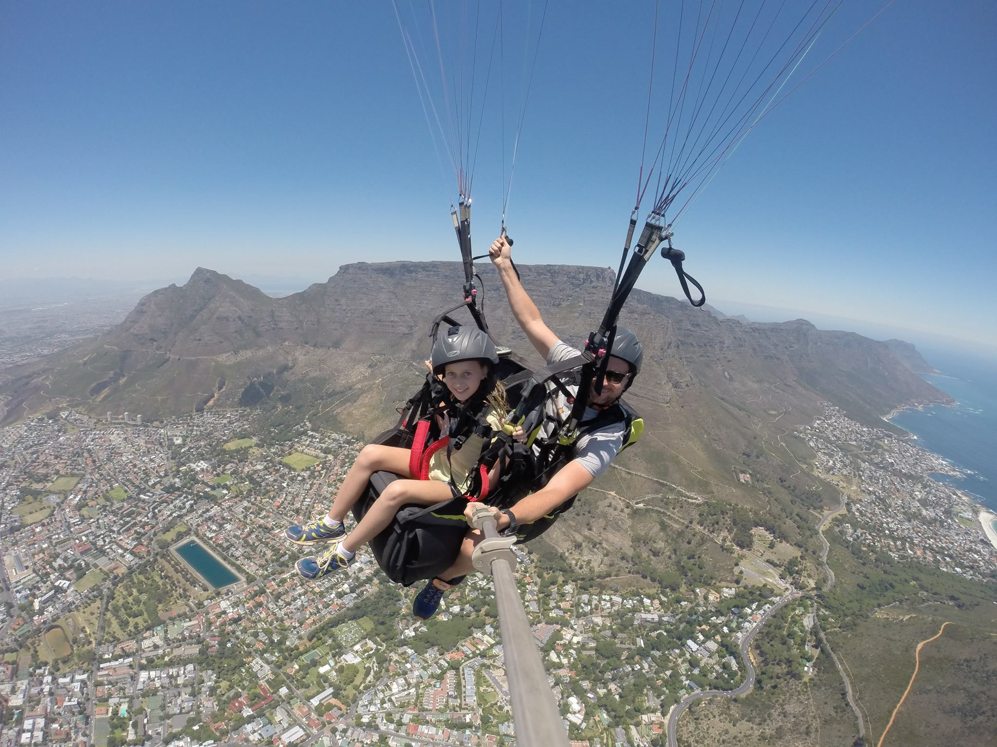 Communication on this topic: How to Paraglide, how-to-paraglide/