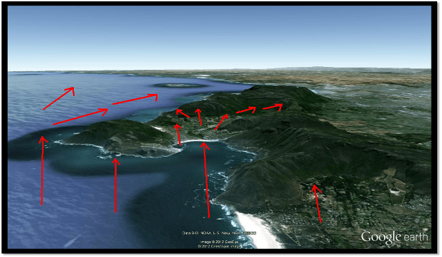 paragliding-cape-town-southerly-1